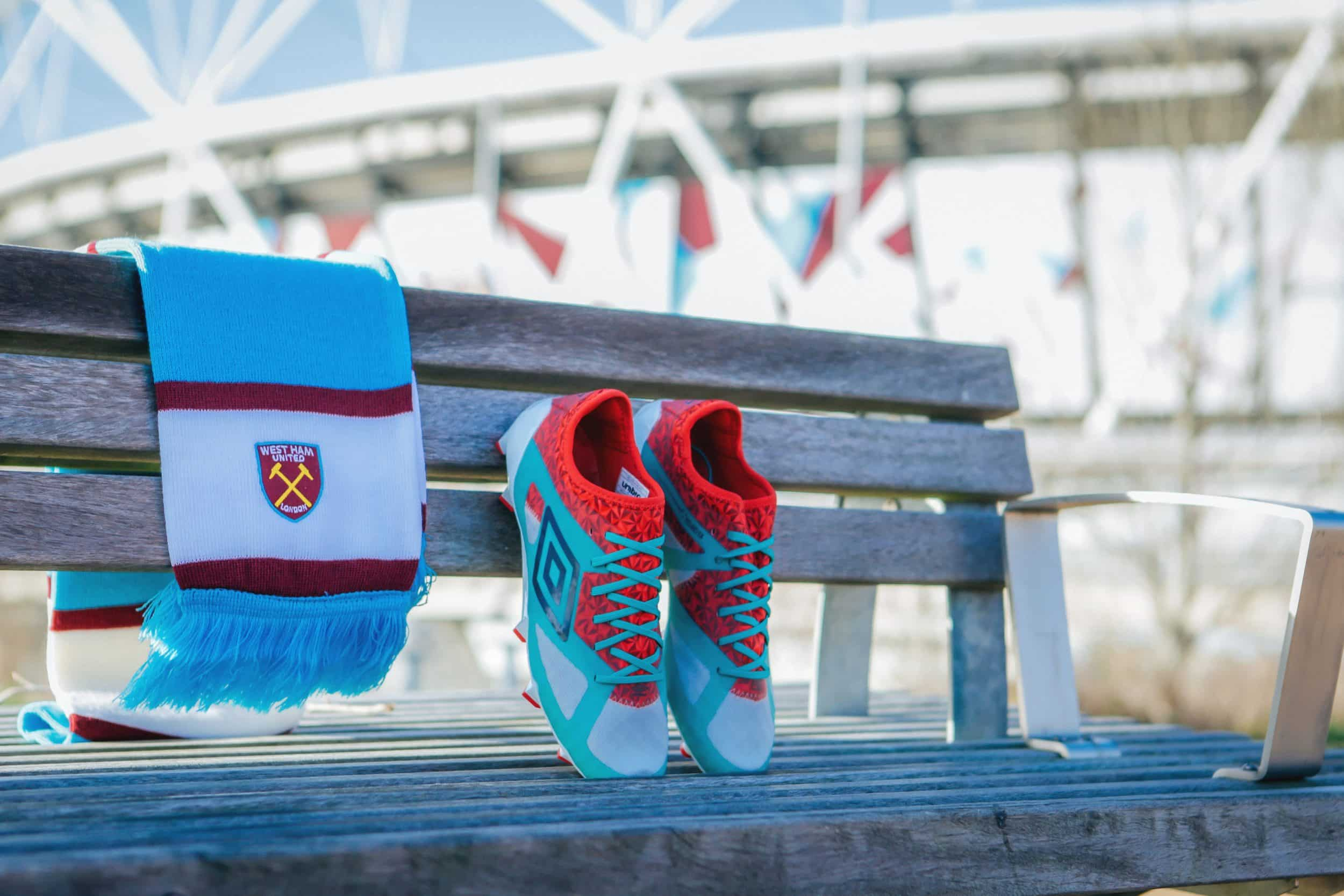 shooting-chaussure-foot-umbro-velocita-3-west-ham-13
