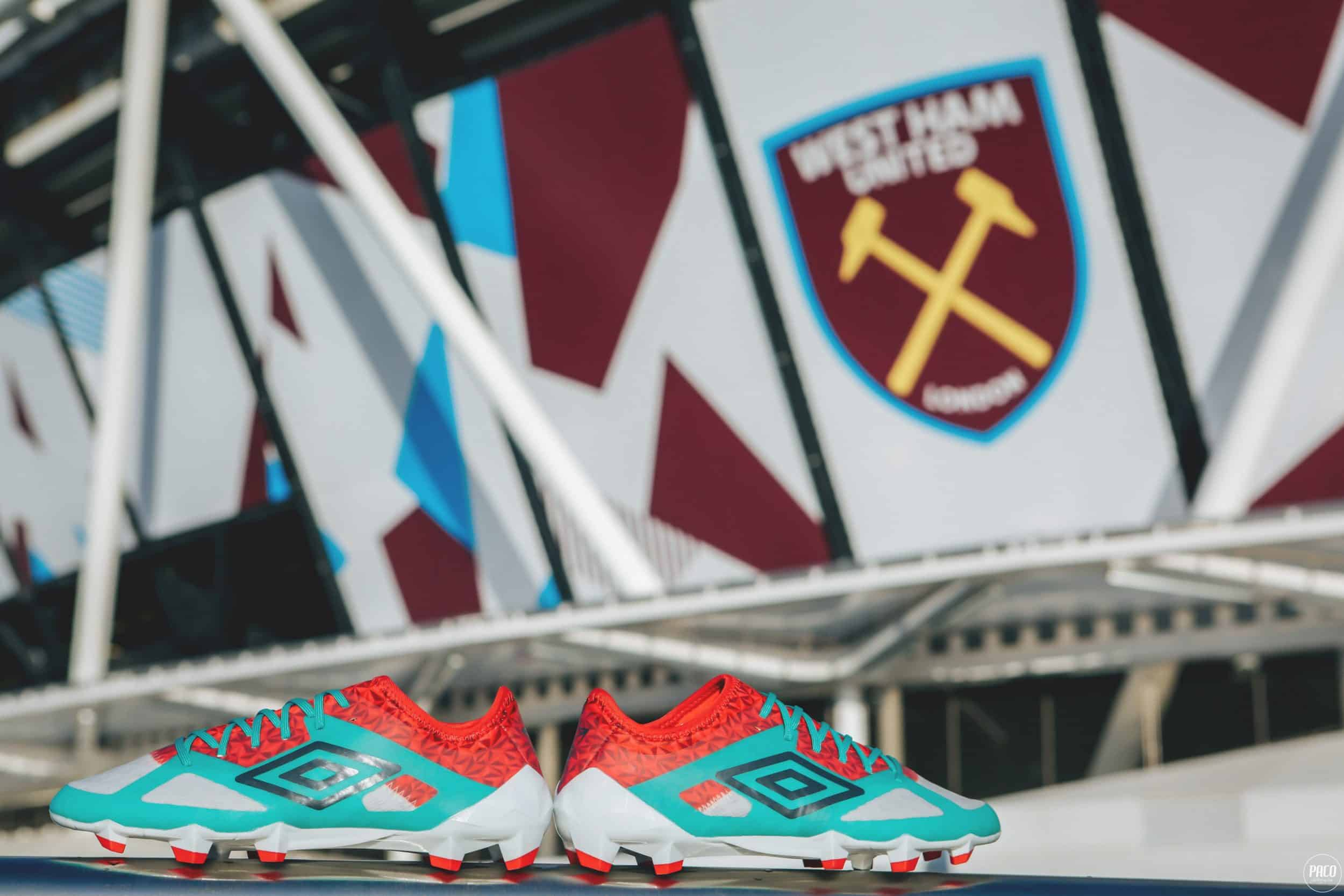 shooting-chaussure-foot-umbro-velocita-3-west-ham-15