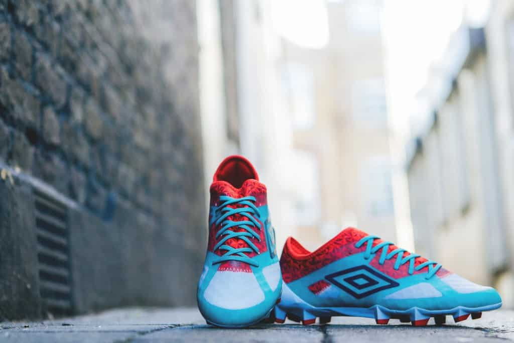 shooting-chaussure-foot-umbro-velocita-3-west-ham-4