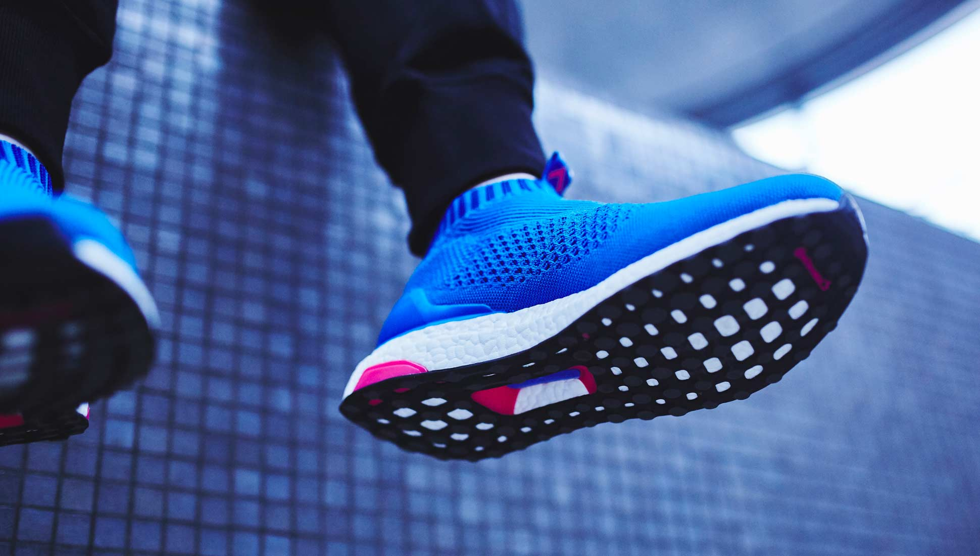 sneakers-adidas-ace-16-purecontrol-blue-blast-img2