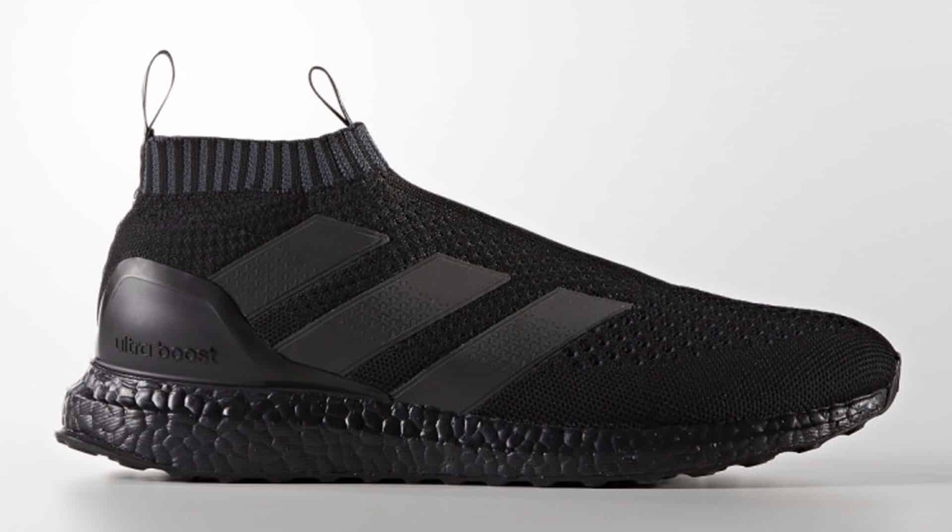 e5914f3e2 netherlands adidas ace 16 purecontrol ultraboost gris w22k9836 b07b0 f9352   reduced une adidas ace16purecontrol ultraboost blackout 620d7 5ce51