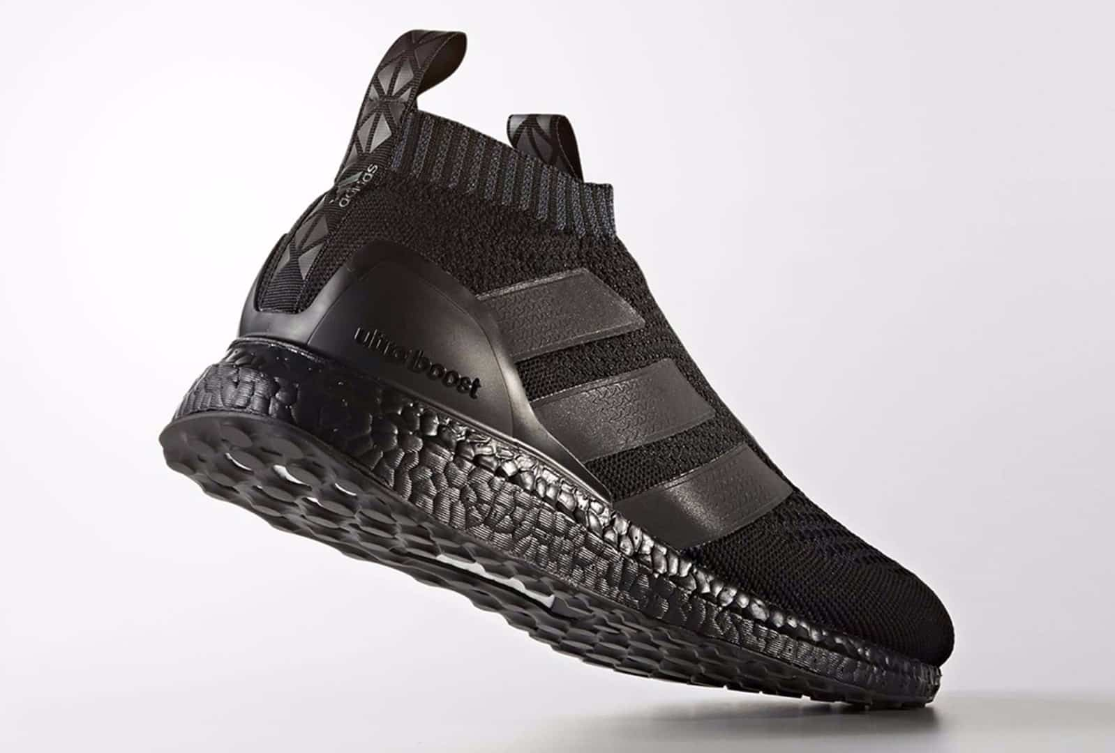 sneakers-adidas-ace16-purecontrol-ultra-boost-triple-black-img2