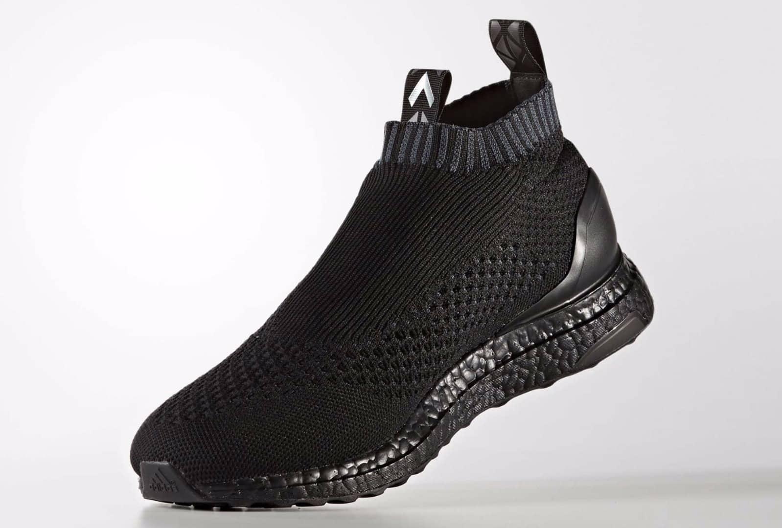 greece adidas ace 16 ultra boost noir 8e89a 27e0e