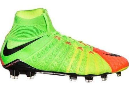 Nike-Hypervenom-Phantom-3-DF-Radiation