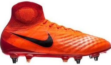 Nike-Magista-Obra-2-Radiation
