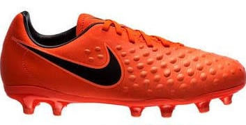 Nike-Magista-Opus-2-Radiation