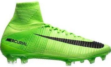 Nike-Mercurial-Superfly-V-Radiation