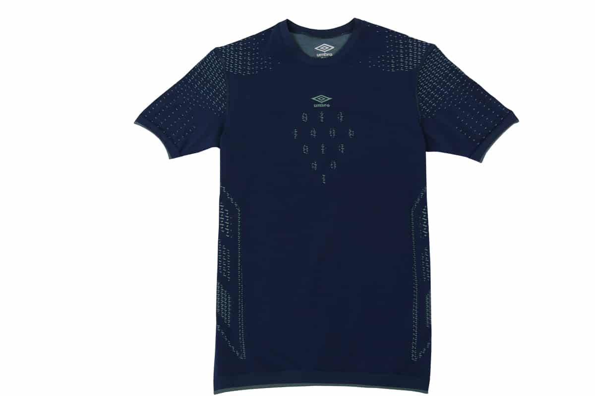 Umbro-Tech-4-Elite-Tee