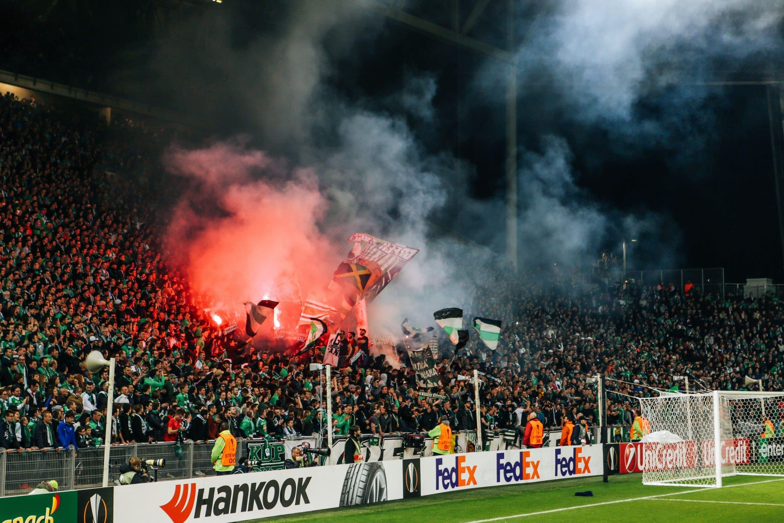 au-stade-geoffroy-guichard-asse-manchester-united-europa-league-2-min