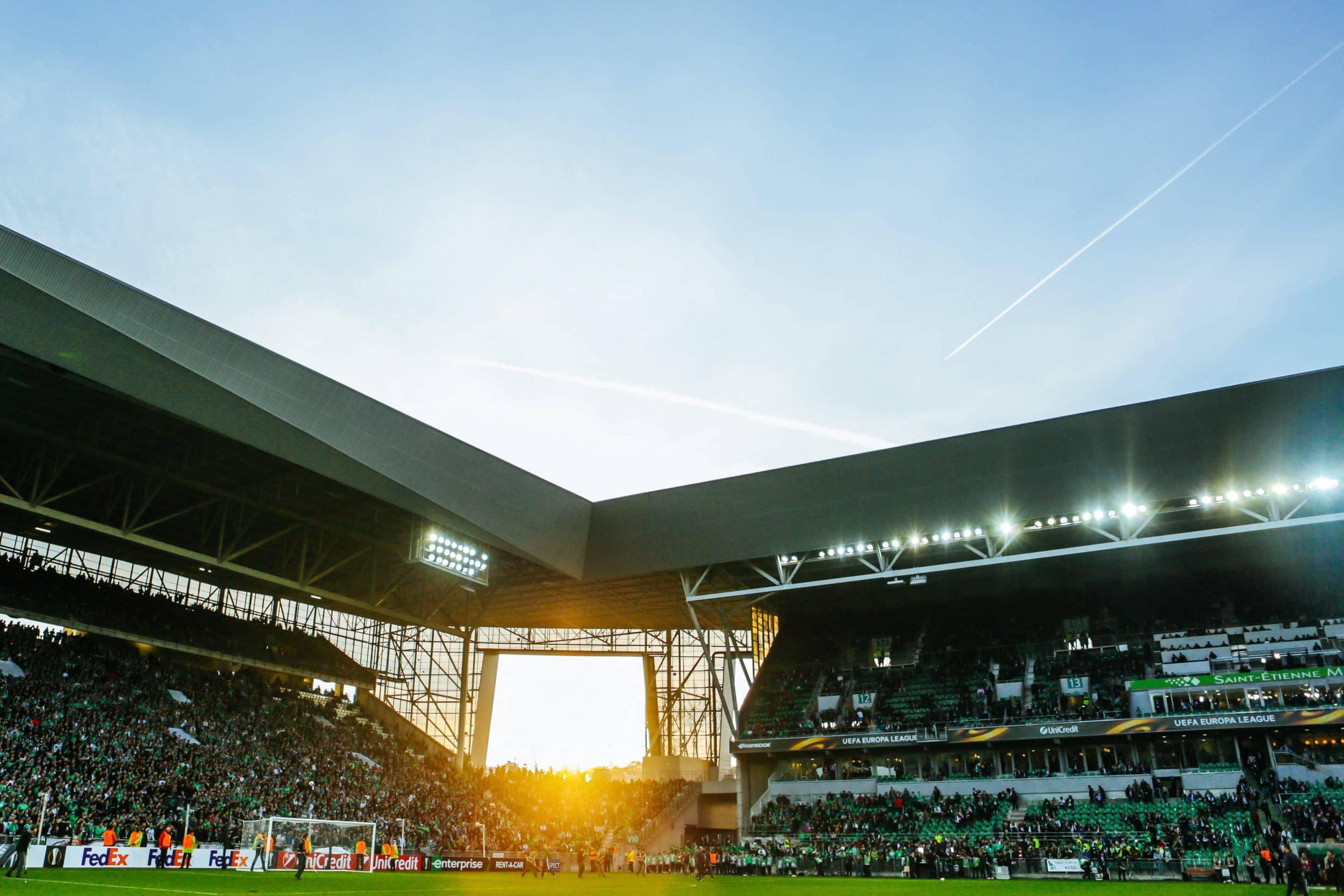 au-stade-geoffroy-guichard-asse-manchester-united-europa-league-8-min (1)