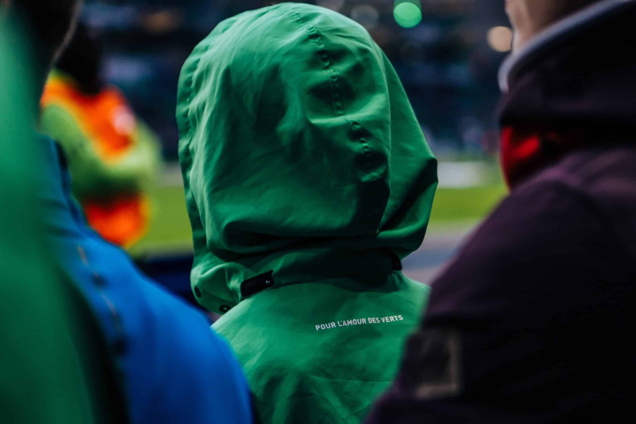 au-stade-geoffroy-guichard-asse-manchester-united-europa-league-9-min