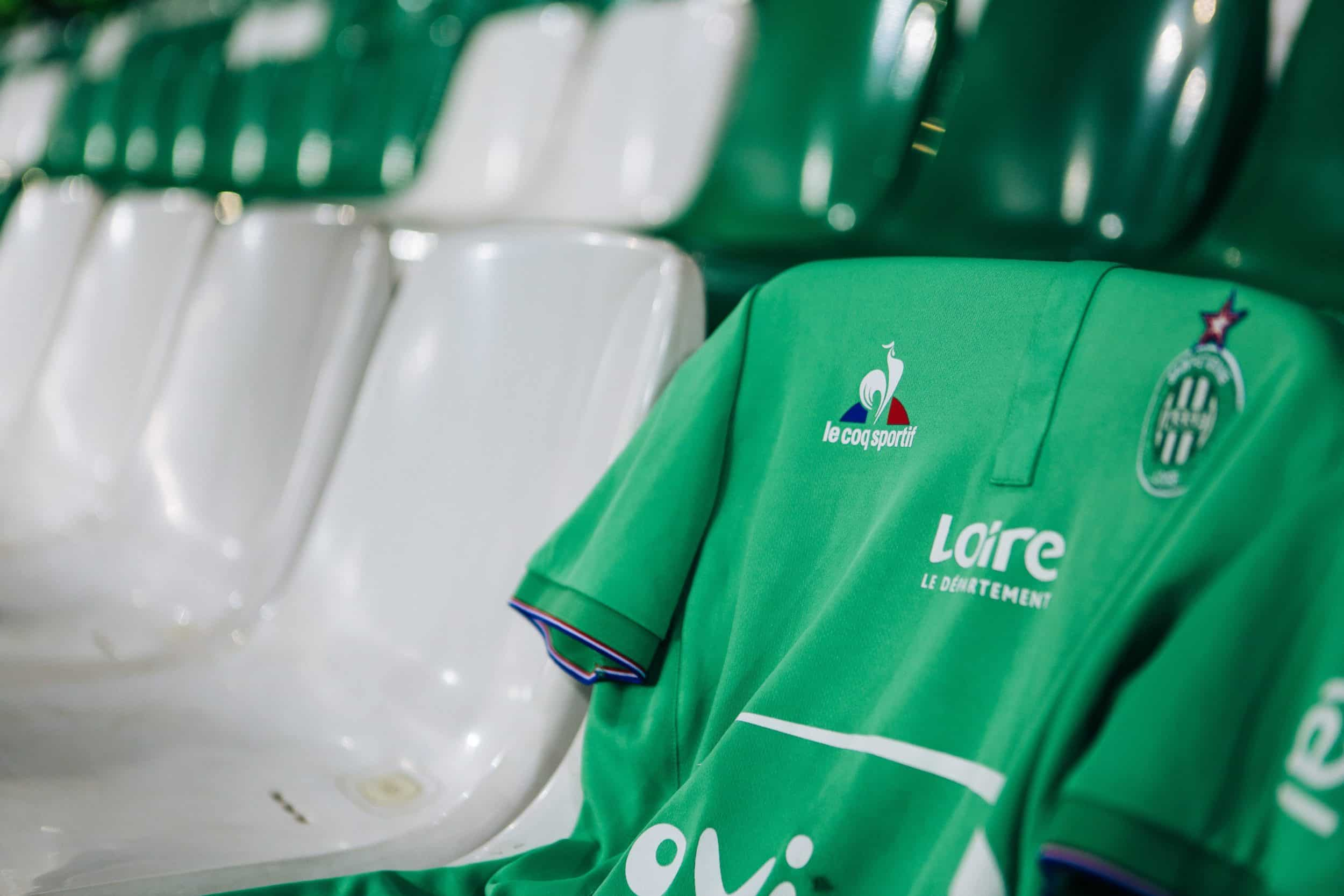 au-stade-geoffroy-guichard-asse-manchester-united-europa-league-min