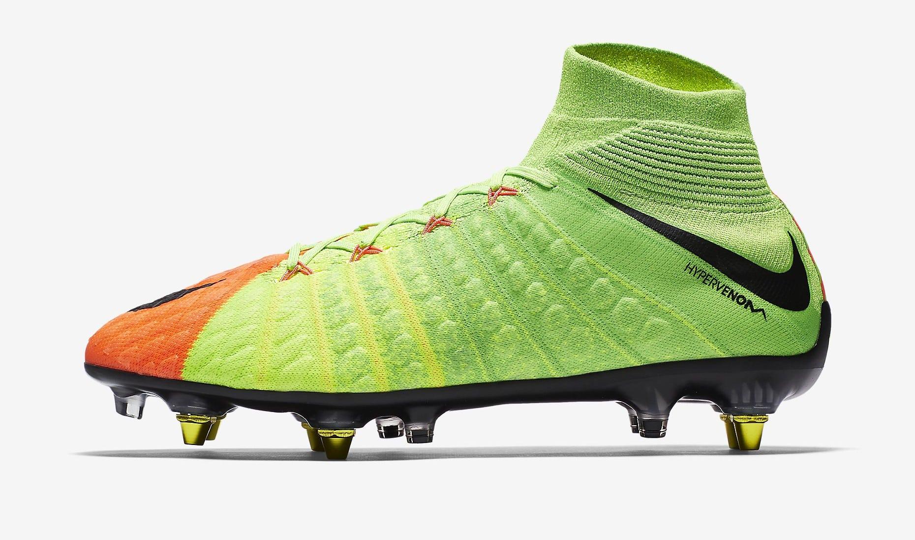 chaussure-de-football-a-crampons-pour-terrain-gras-hypervenom-phantom-3-df-sg-pro-ac-pour