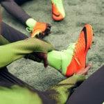 Nike lance une mini série pour l'Hypervenom 3