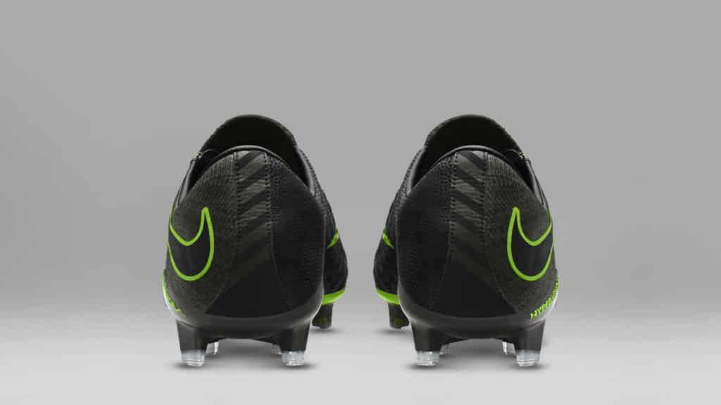 chaussure-football-nike-hypervenomIII-tech-craft-2