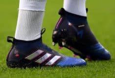 Image de l'article La dernière chaussure de foot inédite de Paul Pogba !