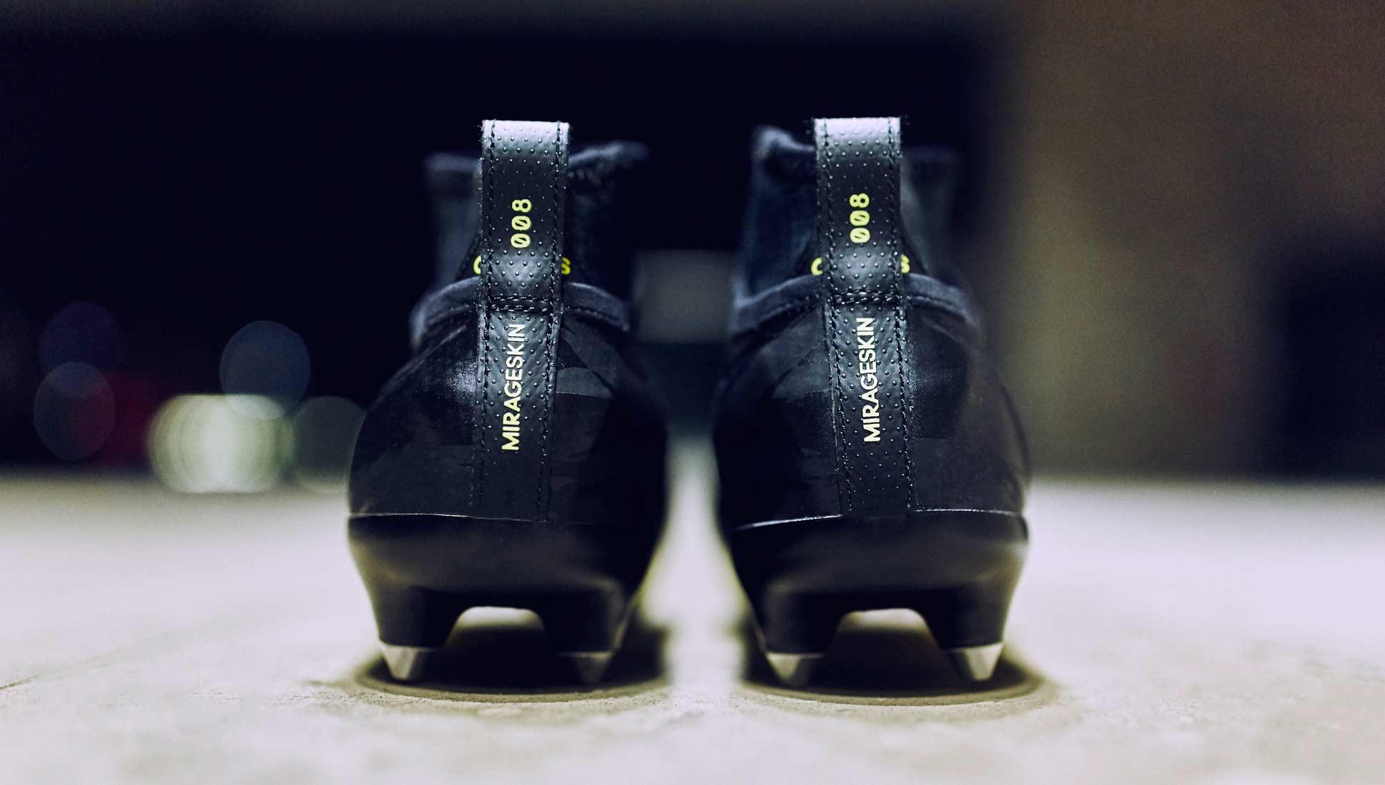 chaussures-adidas-glitch-mirage-noir-jaune-img5