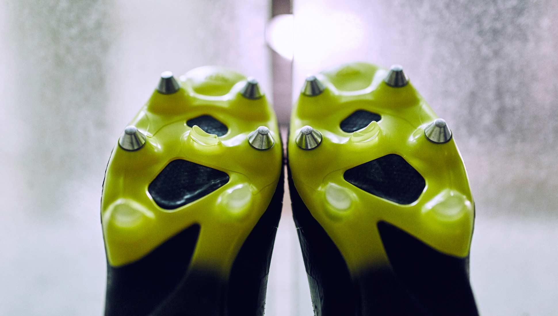 chaussures-adidas-glitch-mirage-noir-jaune-img6