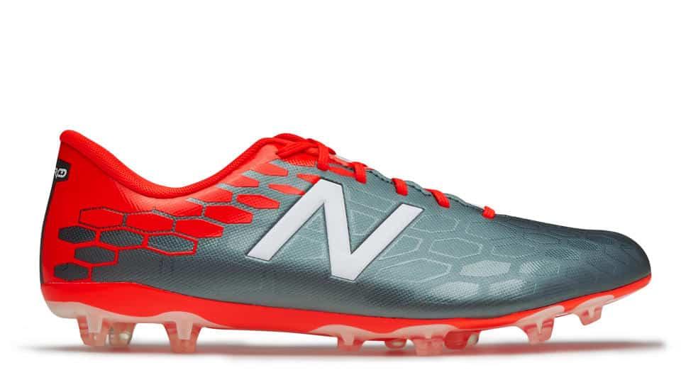 chaussures-football-New-Balance-Visaro-2-Control