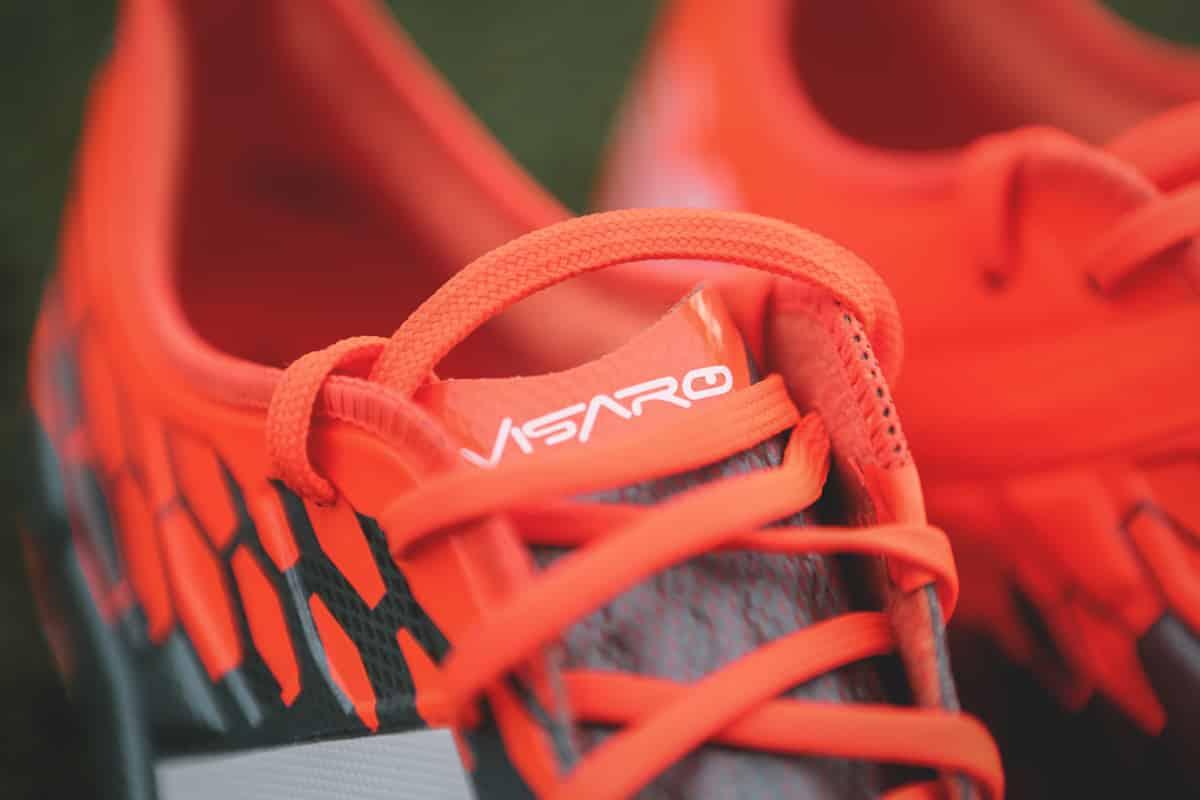 chaussures-football-New-Balance-Visaro-2-Typhon-img3