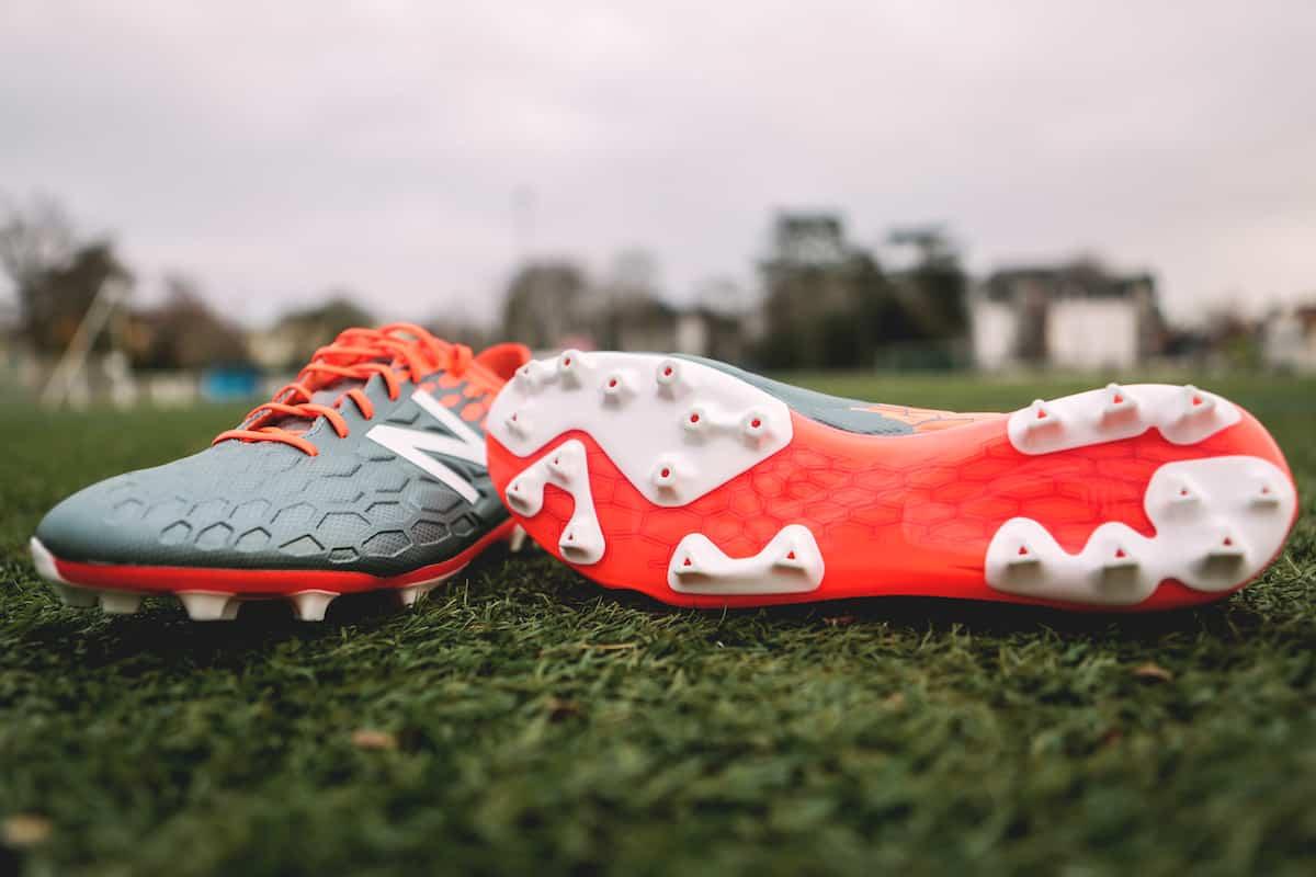 chaussures-football-New-Balance-Visaro-2-Typhon-img9