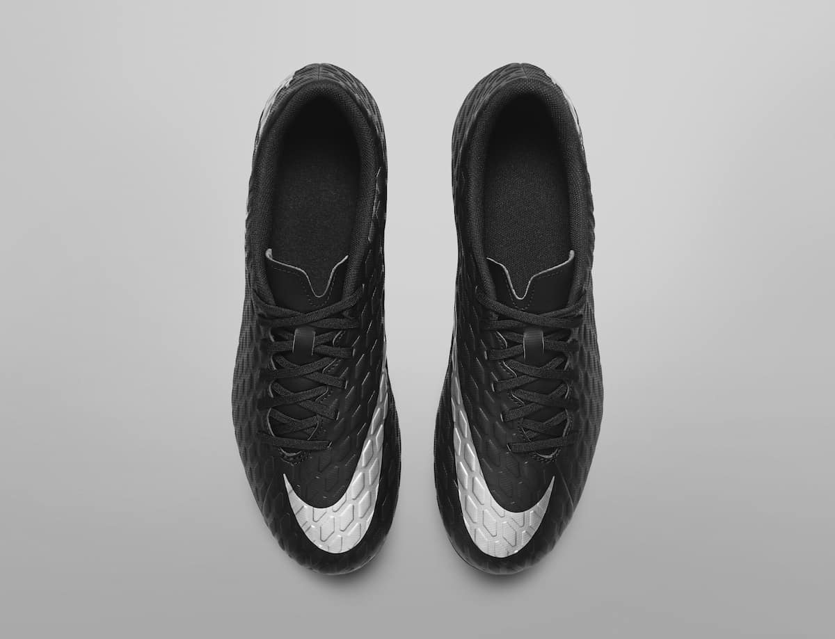 chaussures-football-Nike-Hypervenom-3-Phade-Strike-Night-img3