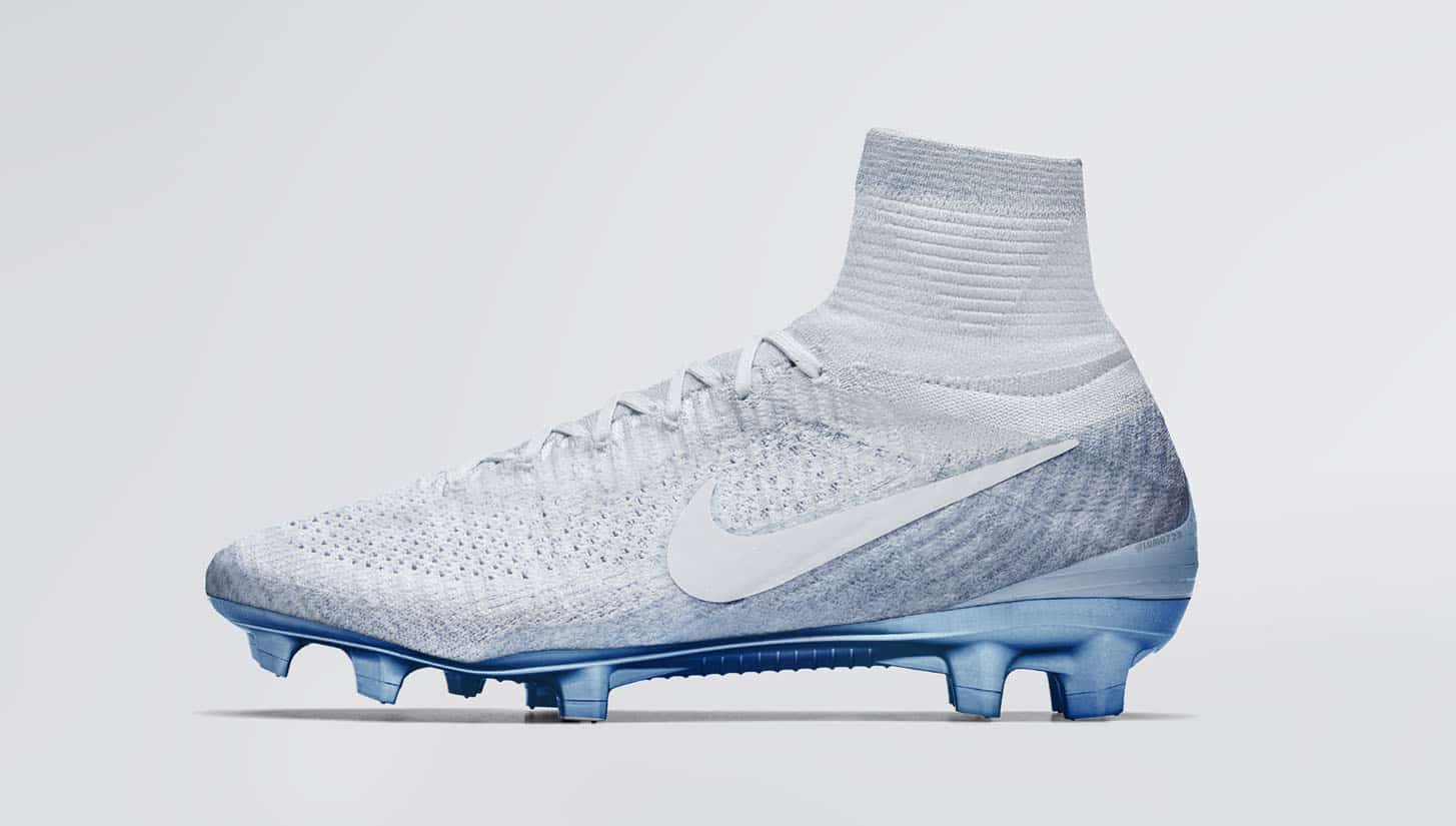 chaussures-football-Nike-mercurial-superfly-vapormax-blanc