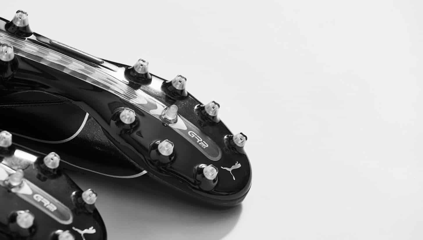 chaussures-football-Puma-evotouch-noir-argent-img8