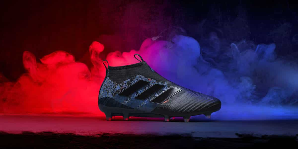 chaussures-football-adidas-ACE-17-Dragon-Pack-img3