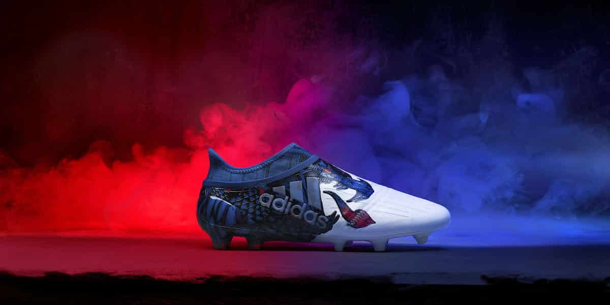 chaussures-football-adidas-X16-Dragon-Pack-img2