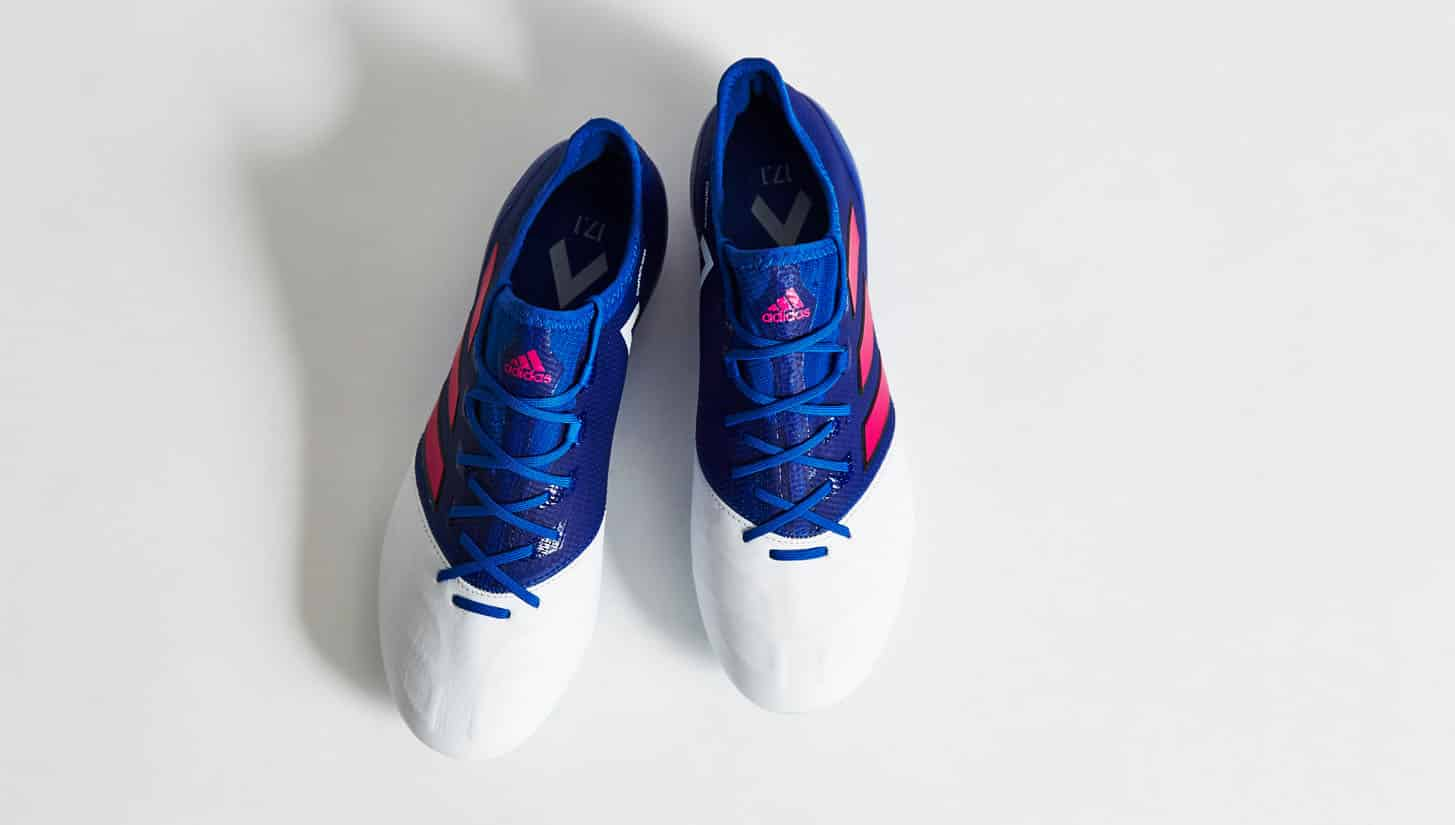 chaussures-football-adidas-ace-17-cuir-blue-blast-img5