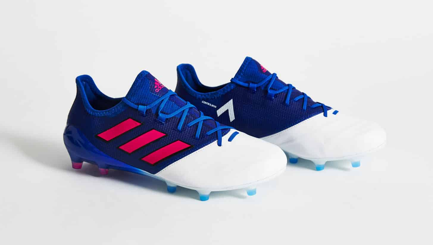chaussures-football-adidas-ace-17-cuir-blue-blast-img6