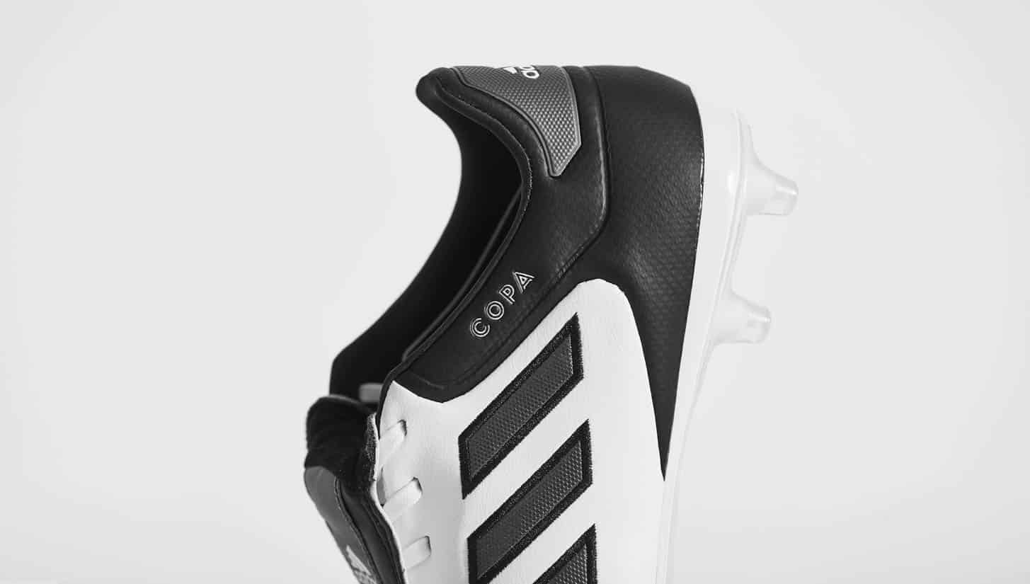 chaussures-football-adidas-copa-gloro-17-2-img2