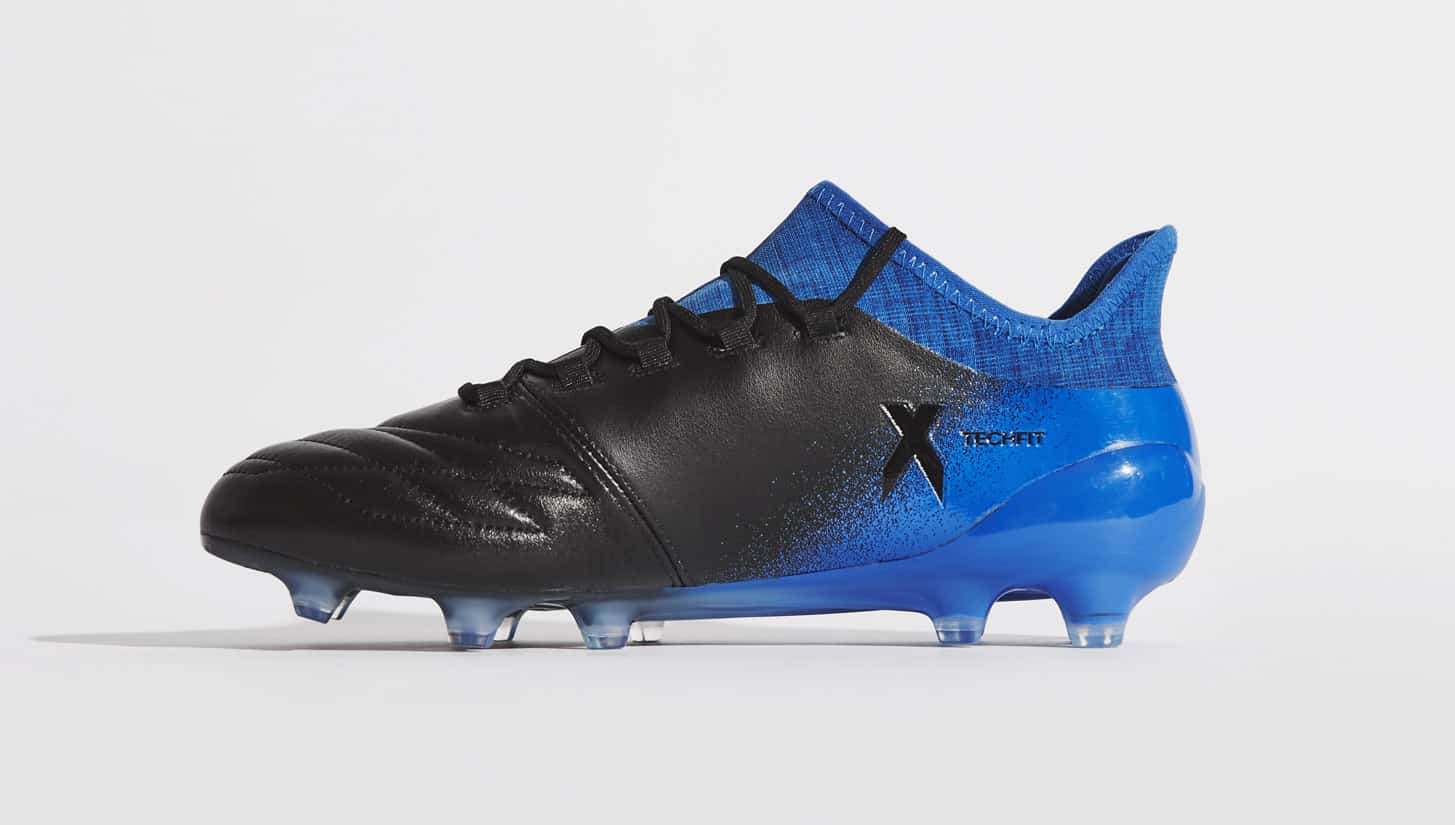 chaussures-football-adidas-x-16-1-cuir-blue-blast-img3
