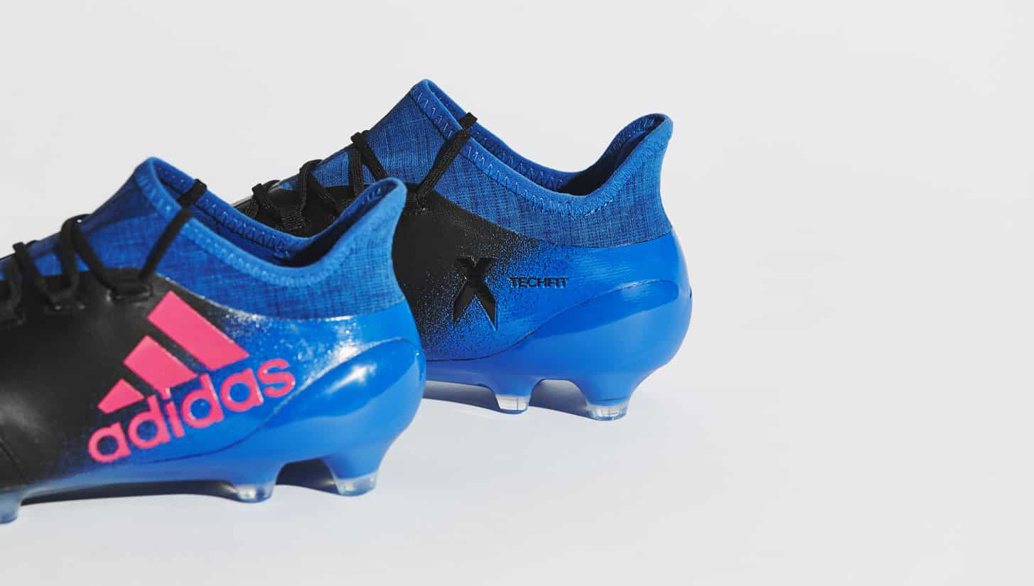 chaussures-football-adidas-x-16-1-cuir-blue-blast-img7