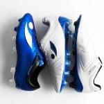 Concave dévoile sa «Blue-White Collection»