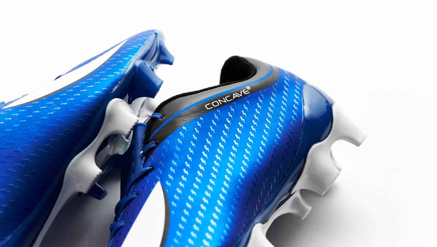 chaussures-football-concave-volt+-blue-collection-img3