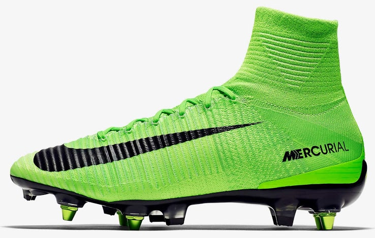 chaussures-football-nike-mercurial-superfly-v-anti-clog-img1