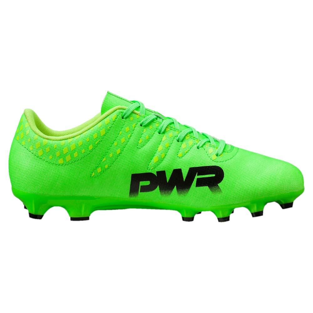 chaussures-football-puma-evopower-vigor-4-ag