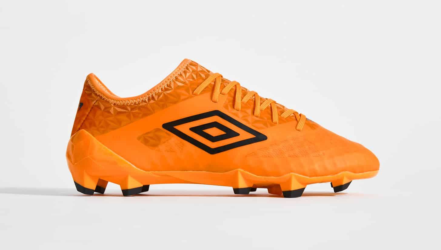 chaussures-football-umbro-velocita-2-orange-pop-img2