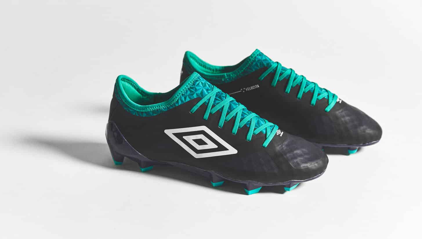 chaussures-football-umbro-velocita-3-astral-aura-img1