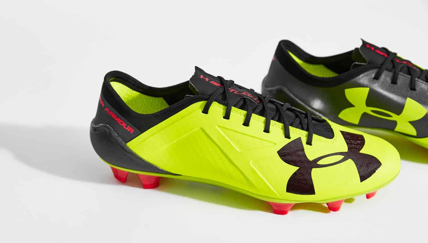 chaussures-football-under-armour-spotlight-2-0-jaune-noir-img2