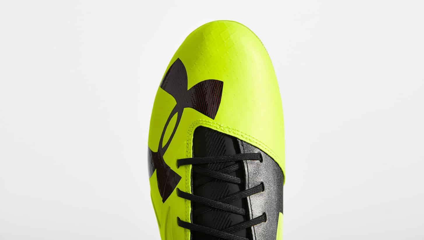 chaussures-football-under-armour-spotlight-2-0-jaune-noir-img3