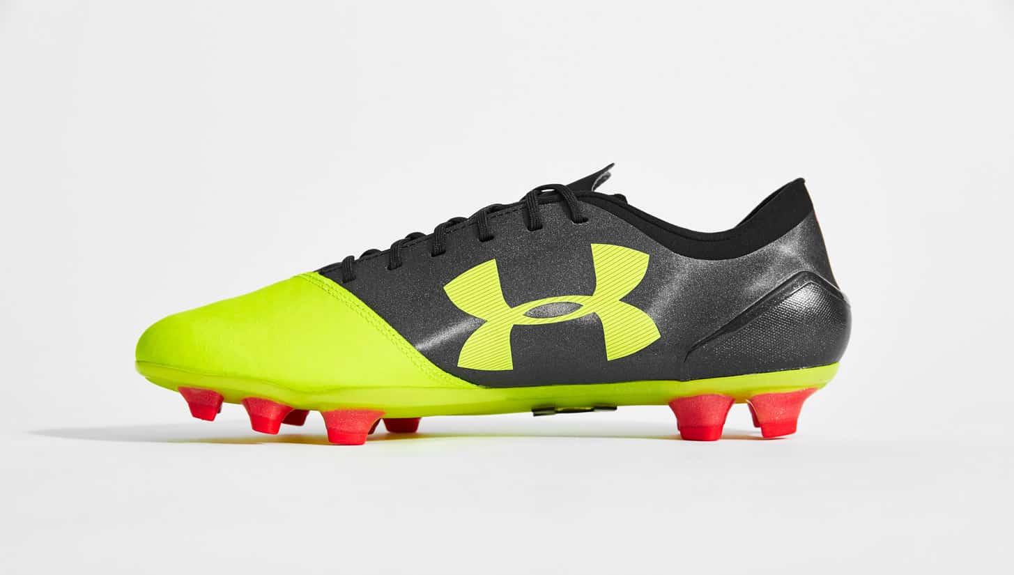 chaussures-football-under-armour-spotlight-2-0-jaune-noir-img6