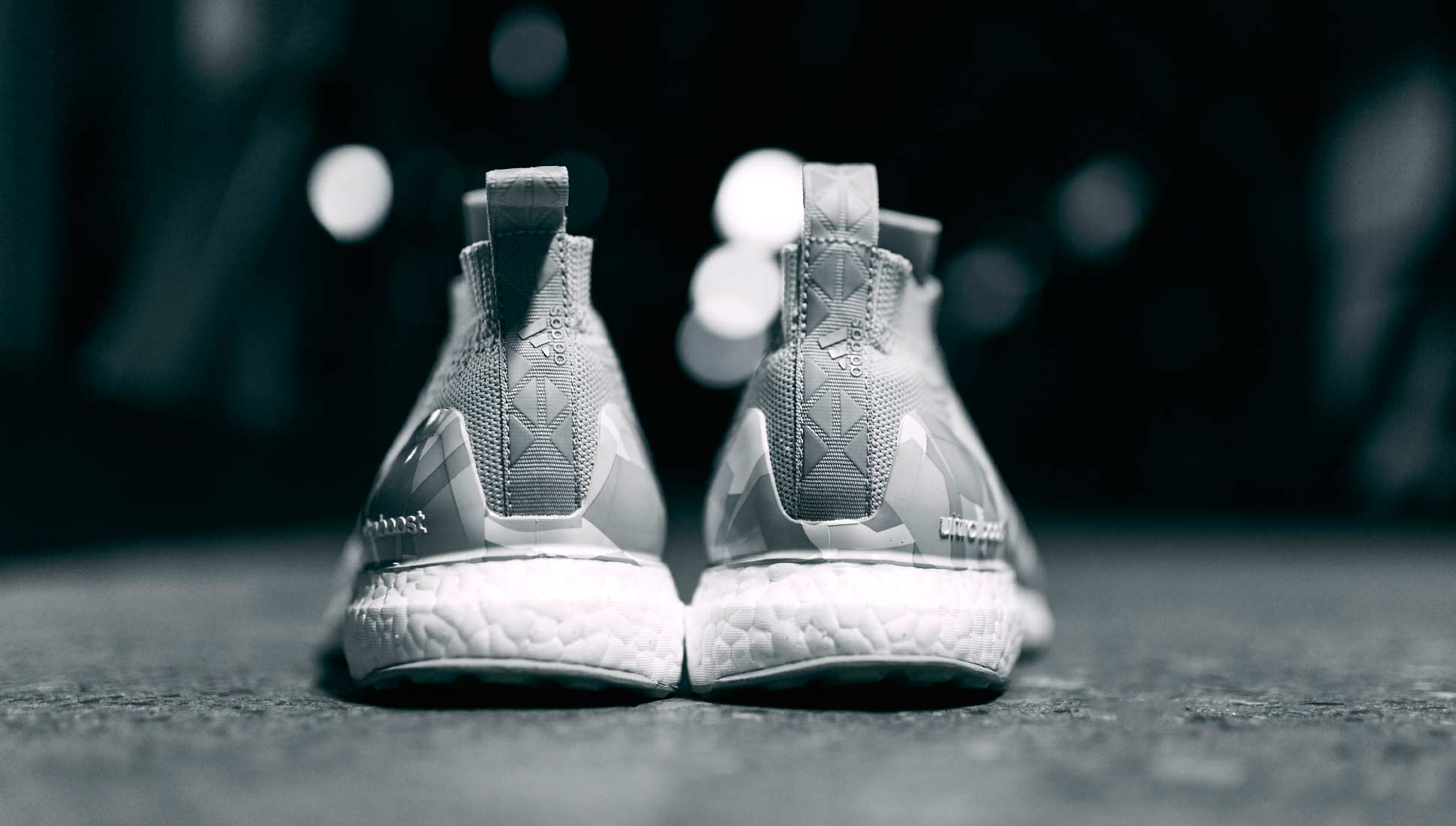 chaussures-lifestyle-adidas-ace-16-purecontrol-ultraboost-grey-camo-img4