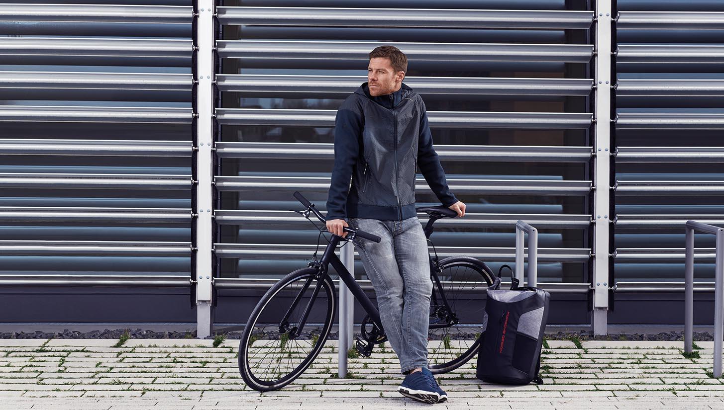 collection-adidas-porsche-sport-design-2017-Xabi-Alonso-img6