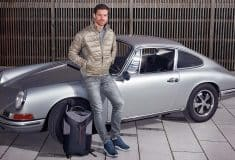 wp contentuploads201702collection adidas porsche sport design 2017 Xabi Alonso img8 235x160.jpeg
