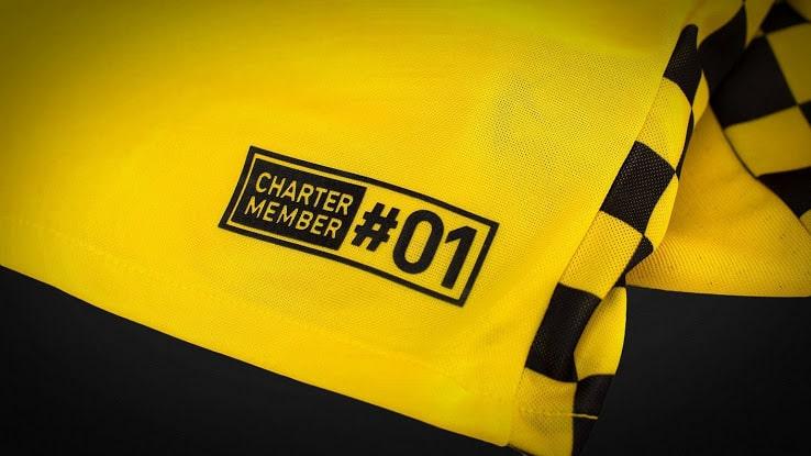 maillot-domicile-columbus-crew-mls-2017-2