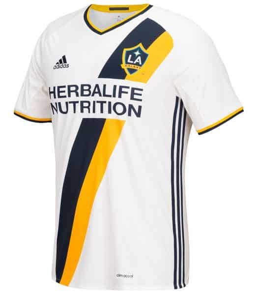 maillot-domicile-los-angeles-galaxy-major-league-soccer-mls-2016