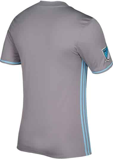 maillot-domicile-minnesota-united-2017-dos